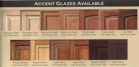 glaze oak kitchen cabinets glazing oak cabinets pictures cabinets matttroy 3832
