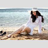 Vijay Name Love Images   960 x 640 jpeg 92kB