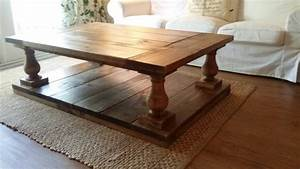 balustrade coffee table free shipping With coffee tables on sale free shipping