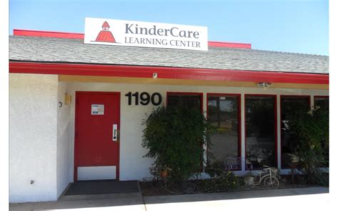 herndon avenue kindercare preschool 1190 w herndon ave 865   preschool in fresno herndon avenue kindercare 388280285aed huge