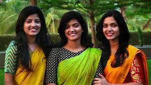 latest Telugu Christian songs 2017 || Sharon sisters Vol 5 ...