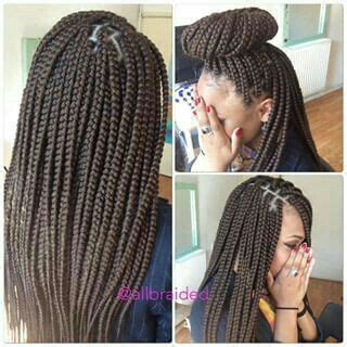 pictures of hair braiding styles 416 best hair images on curly braids and 1533