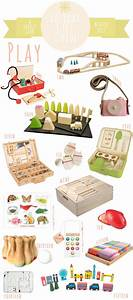 A Lovely Lark  Holiday Gift Guide 2012  Play