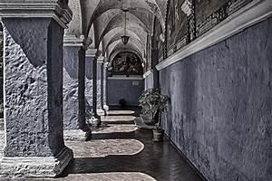 Avre De Paix : havre de paix photo et image south america peru world ~ Melissatoandfro.com Idées de Décoration