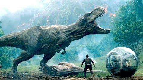 voir jurassic world fallen kingdom  vf film