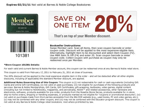 Barnes Ans Noble Coupon by Barnes And Noble Coupon Thread Part 2 Page 145 Dvd