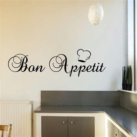 idee peinture cuisine ouverte kirafes