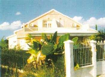 bureau de change guadeloupe location de vacances villa franois guadeloupe antilles