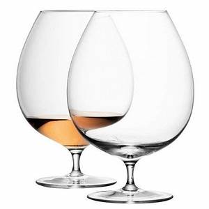 best 25 brandy glass ideas on pinterest crystal With best brand of paint for kitchen cabinets with cherry blossom candle holder