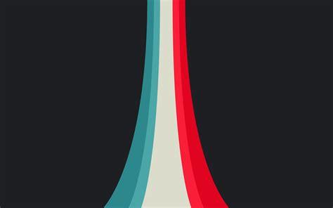 minimal simple wallpapers ultralinx