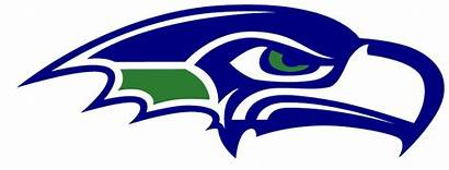 Seahawks Clipart Football Seattle Clipartfest Clipartmag Bowl