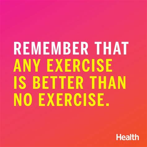 inspirational quotes  weight loss  fitness health