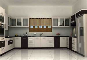 interior design for kitchen indian style kitchen and decor With interior design of small indian kitchen