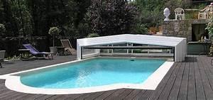 Combien Coute Une Piscine : combien coute un abri piscine ~ Premium-room.com Idées de Décoration