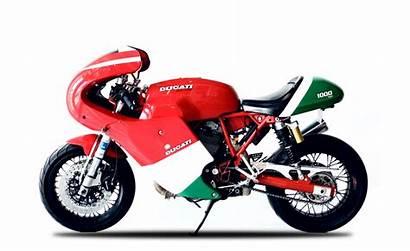 Ducati Biposto Pakistan Specs Bike Pakwheels