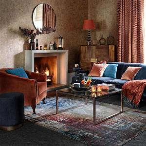 Home, Decor, Trends, For, Autumn, Winter, 2018, U2013, We, Predict, The