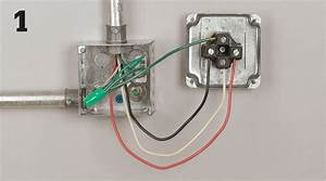 Common Wiring Projects - The Complete Guide To Wiring