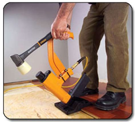 bostitch floor stapler problems black friday stanley bostitch miiifs 1 1 2 inch to 2 inch