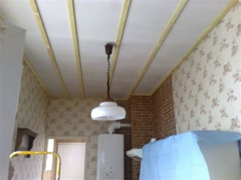 bureau d emploi bizerte pointage poser lambris pvc plafond sdb 28 images faux plafond
