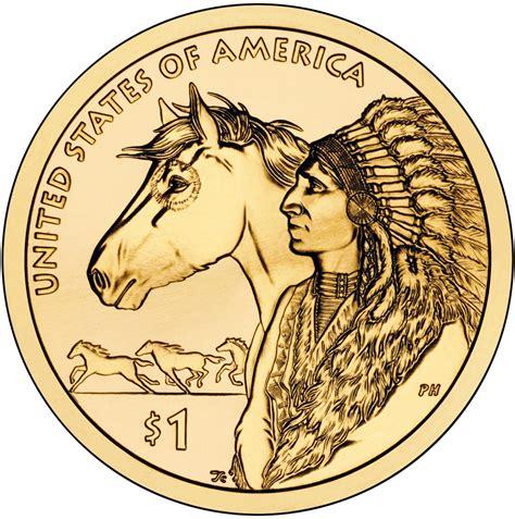 sacagawea coin file sacagawea dollar reverse png wikimedia commons