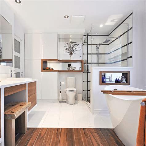 salle de bain avant apres salle de bain avant apres 28 images salle de bains avant apr 232 s avant apr 232 s une