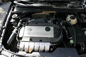 Vw Jetta Mkiv  Mk4  Vr6 Engine Questions    Noob