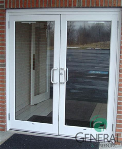 Kawneer Doors & Kawneer Flush Aluminum Doors Sc 1 St. Sliding Screen Door Rollers. Craftsman Cabinets Garage. Garage Vacuum. Cat Hole Door. Sliding Barn Door Latch. Concrete Garage Floor Repair. Home Depot Garage Storage Cabinets. Garage Cabinets Denver