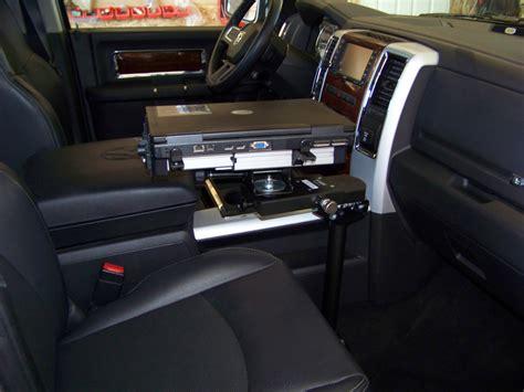 lap desk for car mongoose vehicle laptop holder