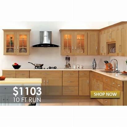 Rta Cabinets Kitchen Maple Comparison Shaker Cabinet