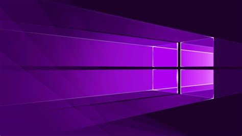 windows  wallpaper fonds decran gratuits