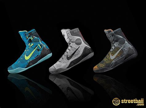 nike basketball shoes collection wallpaper new nike wallpapers wallpaper cave