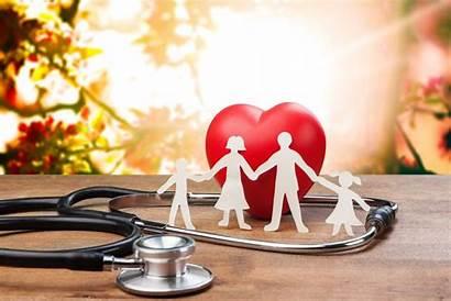 Health Cons Pros Insurance Temporary Term Short