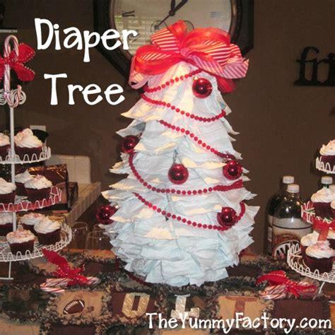 winter wonderland baby shower ideas family focus blog