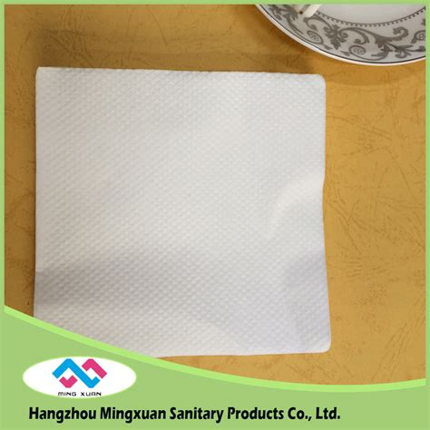 colored napkins colored lunch paper napkin lunch napkin buy colored