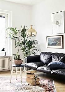 Le canape club quel type de canape choisir pour le salon for Tapis yoga avec peinture pour canapé en cuir