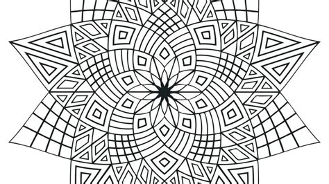 grade coloring pages  getcoloringscom  printable colorings pages  print  color