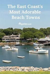 as 25 melhores ideias de south carolina coast no pinterest With best honeymoon destinations on the east coast