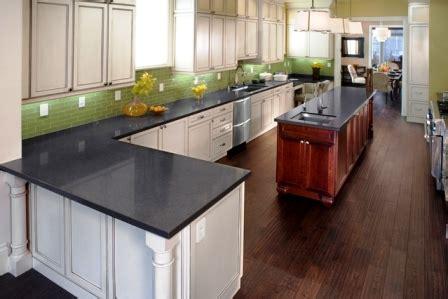 comptoire cuisine un comptoir de quartz très résistance antibactérien couleur