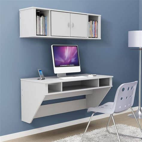 cool small desks cool desk designs for small spaces home office studio pinterest