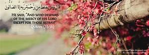 Beautiful Islamic Cover Photos Collection ~ IrfanDoggar.com