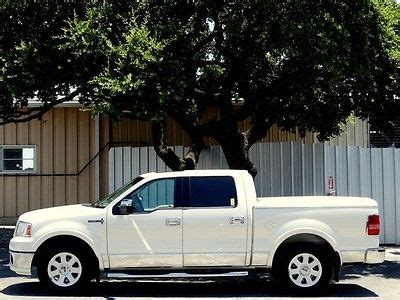 small engine maintenance and repair 2008 lincoln mark lt navigation system lincoln mark lt 2008 cars for sale
