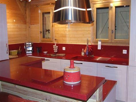 idee renovation cuisine réalisation de cuisine photo de cuisine cuisine comprex
