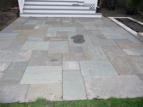 Bluestone Patio Is Perfect Match  Design Green Landscapes. Paving Slab Crossword. Patio Plans Pdf. Patio Table Chairs Lowes. Backyard Landscaping Ideas Basketball Court. Punch Landscape Deck & Patio V17. How To Decorate A Small Apt Patio. Aldi Patio Furniture Set. Patio Sets On Sale At Target