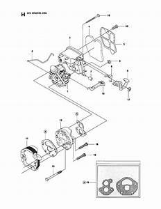 2010 Yamaha R6 Wiring Diagram Pdf : husqvarna chainsaw repair manual serie 142 auto ~ A.2002-acura-tl-radio.info Haus und Dekorationen