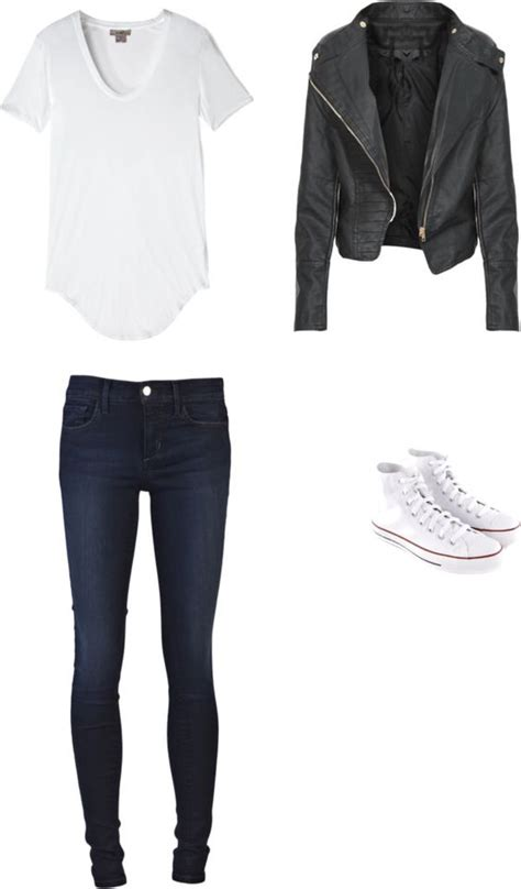 16 Jacket Outfit Ideas You will Love to Try - Pretty Designs