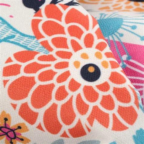Upholstery Fabric Uk by Upholstery Fabric Uk Custom Upholstery Fabric