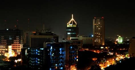 surabaya nightlife surabaya lifestyles blog