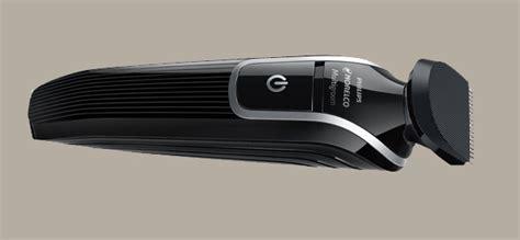 top beard trimmers men manscaping easy