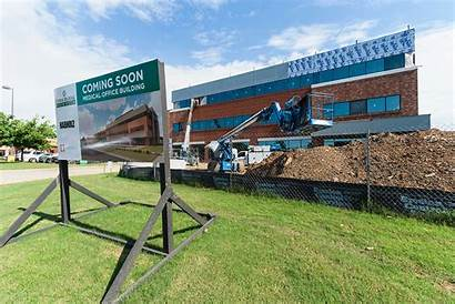 Conway Arkansas Business Regional Medical Center