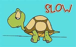Can a Website be Penalised by Google for Slow Site Speed ...